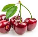 Cherry Pie $100